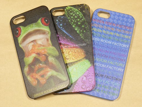 iphone 5 ケース,オリジナル,製作,作成,グッズ,ノベルティー,名古屋,会社,デザイン